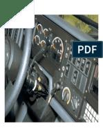 Retarder&service.pdf