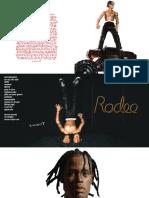 Digital Booklet - Rodeo.pdf