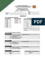 Q1 - Assurance Services (PART 1 ANSWER KEY).docx