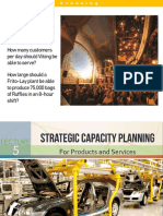 L5 Strategic Capacity Planning for Products and Services_feu.pdf