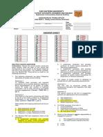 Q6_-_Quality_Control_KEY_.pdf