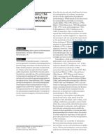 GouldingC_(1998) Grounded Theory_the missing methodology on the interpretivist agenda.pdf