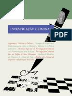 RIC1.pdf