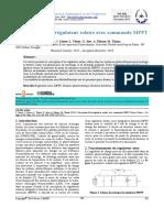 195-901-2-PB.pdf