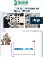 Costos_y_Presupuestos.pptx