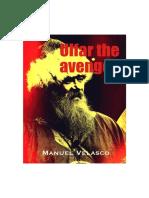 Ulfar the Avenger - Ch. 1