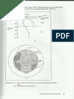 Pengantar Teknik Geofisika - Djoko Santo-17