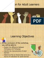 1 adultlearning1mknowles-110702113014-phpapp02.pptx