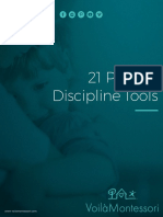 voilamontessori_positive_discipline_tools_e-book.pdf