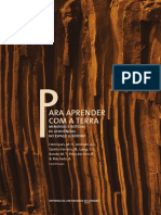 Livro2-AprenderTerra-GeoCPLP2012