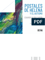 postales_de_helena.pdf