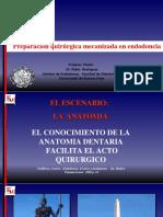 Instrumentación Mecanizada - Clase de Grado.pdf