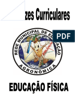 Educação Física alterado (1).doc