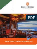 2017_TPSEA_Annual_Report.pdf