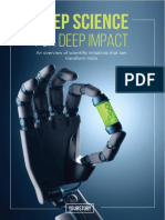 1551288261614-YourStory_DeepScienceReport_Feb2019.pdf