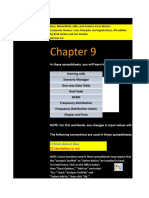Core Chapter 09 Excel Master 4th Edition Student