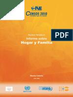 Informe final - Hogar y Familia.pdf
