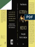 Caterina_de_Medici._Storia_segreta_di_un.pdf