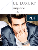 basque-luxury-magazine-2018.pdf