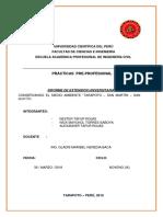 EXTENSION PRACTICAS-converted.docx