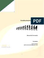 M1_Envelhecimento_ManualFormando