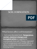 soilformation-160202072625