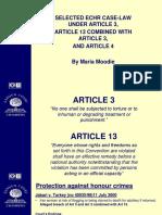 Presentation Maria Moodie - Article 3, 13 4 ECHR Roundtable 12.04.2019.pdf