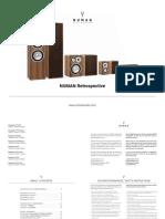 altavoces NUMAN.pdf