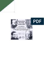 Compilado Conferencias Coloquio Internacional.pdf