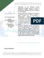 PROPUESTA SERVICIOS CONTABLES EXTERNOS 2019.doc