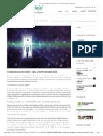 Extracorporalitatea sau proiecția astrală _ Energia Conştiinţei.pdf