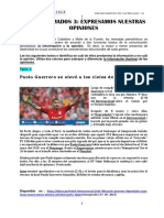 SEPARATA EL ARTÍCULO DE OPINIÓN  2019.docx