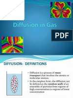 MT_Diffusion_in_Gas_f.pptx