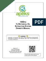 Apeks 1500-1L-Operating-Instructions.pdf