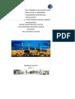 iShareSlide.Net-PROCESO Q-MAX™ PARA PRODUCCIÓN DE CUMENO.pdf