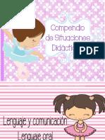 0 Compendio de Situaciones Didácticas Yessely.pdf