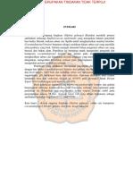 118114074.pdf