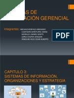 Sistemas de Informacion Juan