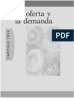 la oferta y la demanda_cap3.pdf