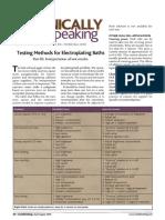 Testing methods for plating baths 3.pdf