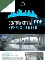 Century-City-Mall-Events-Center.pdf