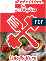 Dieta-Flexivel-e-Nutricao-Caio-Bottura.pdf
