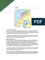 Morocco Mini Guide.pdf