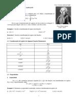 cap1e2_laplace.pdf