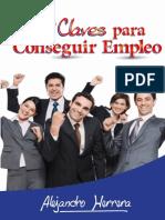 Claves-Para-Conseguir-Empleo.pdf