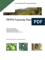 Plano de Manejo 2017.pdf