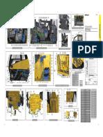 Electrik 320D2 DFM.pdf