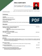 CV 1.pdf