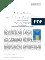 RESENHA - Apuntes de metodología de la investigación turística.pdf