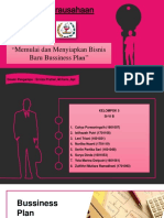 bussiness plan.pptx
